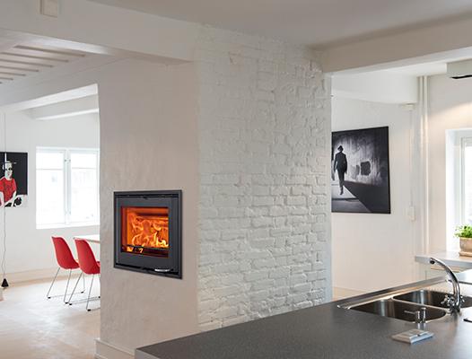 kamin po mjeri kamin studio nudi vam personalizirana rje enja. Black Bedroom Furniture Sets. Home Design Ideas